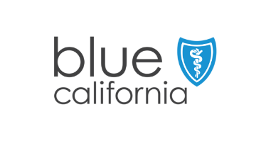 Blue Shield To The Rescue With $15 Million Contract COVID -19 Vaccination In California