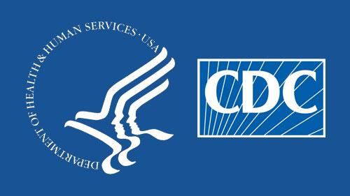 CDC About To Publish Its Delayed Post Vaccination Guidance