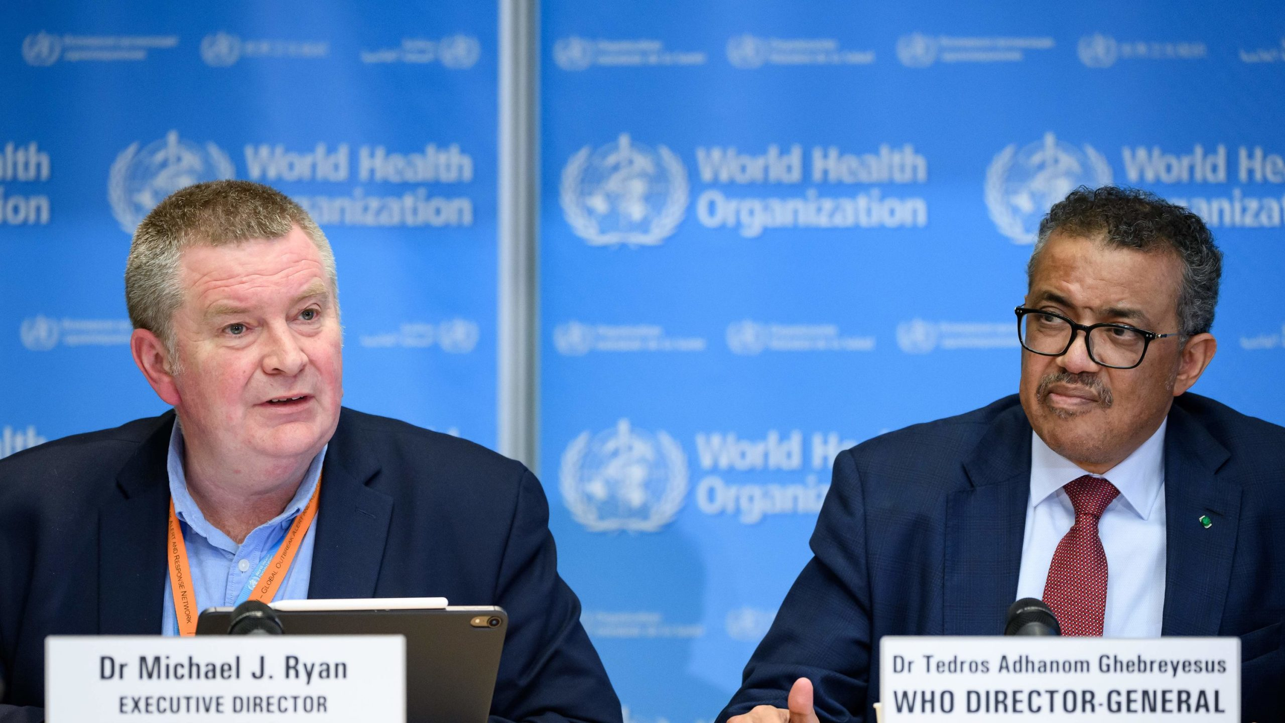 Not The Right Time To Ease Covid-19 Restrictions: US Health Officials
