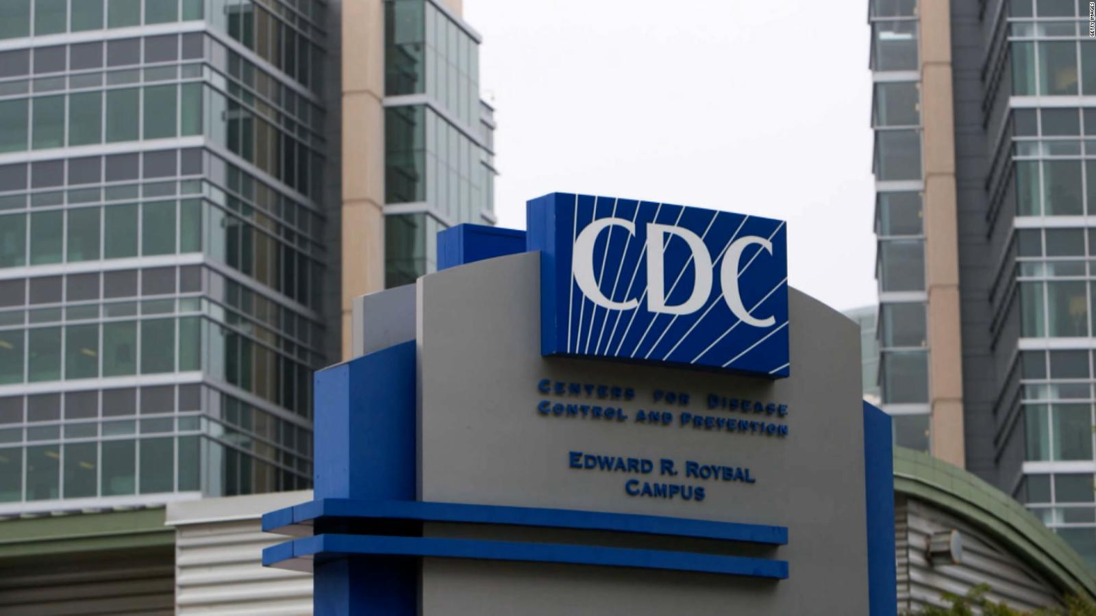 CDC Guidelines Imparting A Breath Of Fresh Air For The US Citizens