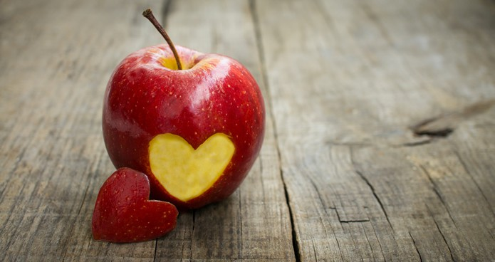 It's Possible That Having A Healthier Heart Would Make You Smarter