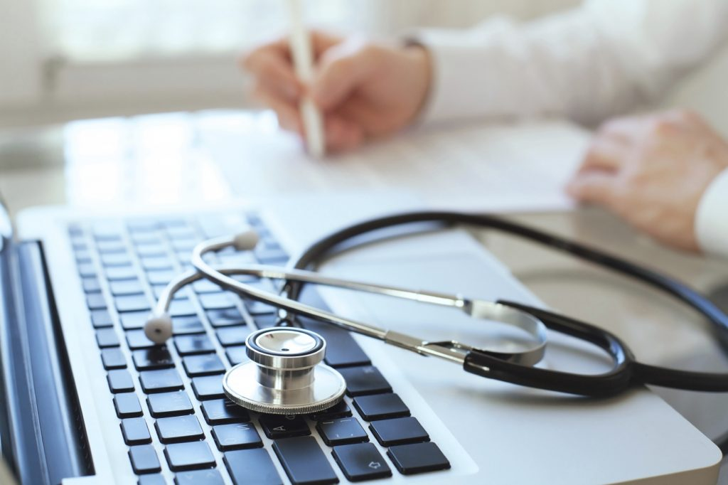 Most Hospital Websites In The United States Also Make It Difficult To Find Prices