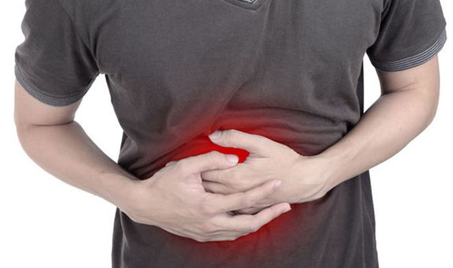 Strings Between Relatives' Colonoscopy Results And Your Risk Of Colon Cancer