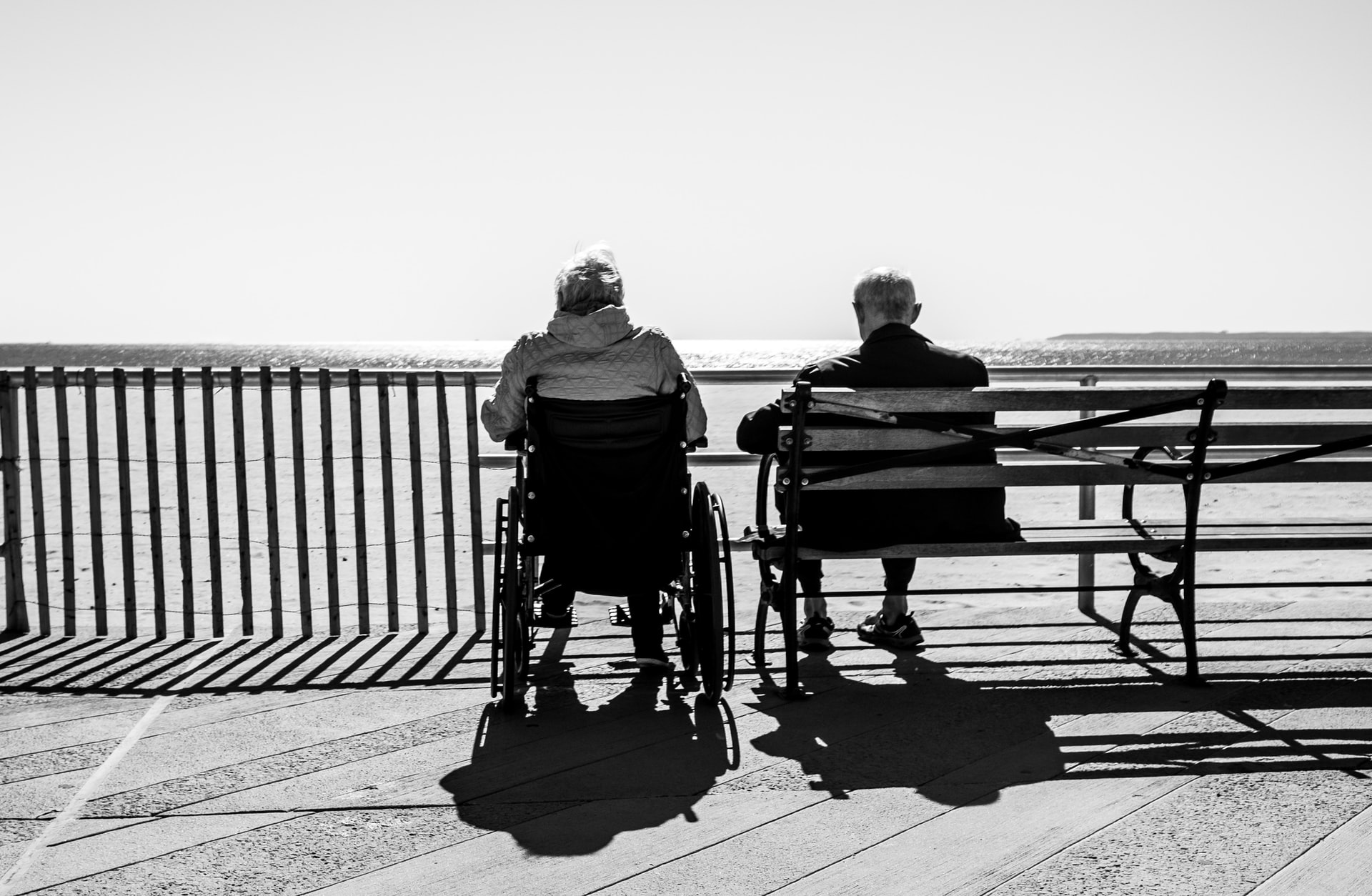 Probability To Live Past Age Of 110 Is Likely To Increase In This Century