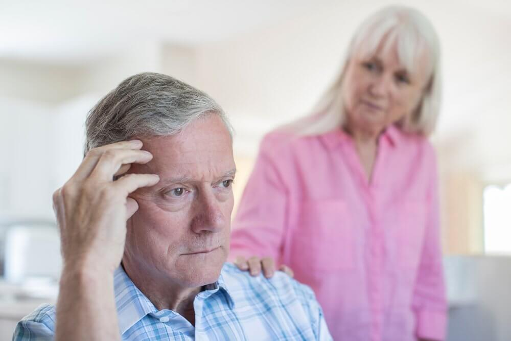 Blood Biomarkers For Alzheimer's 'promising' But Nuanced