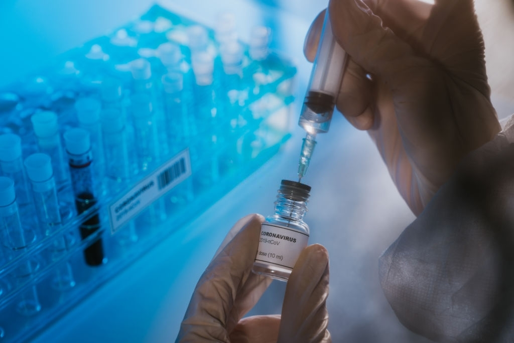 FDA-Approves-Vaccination.-Vaccination-Drive-On-The-Rise-In-Florida-And-Allied-States