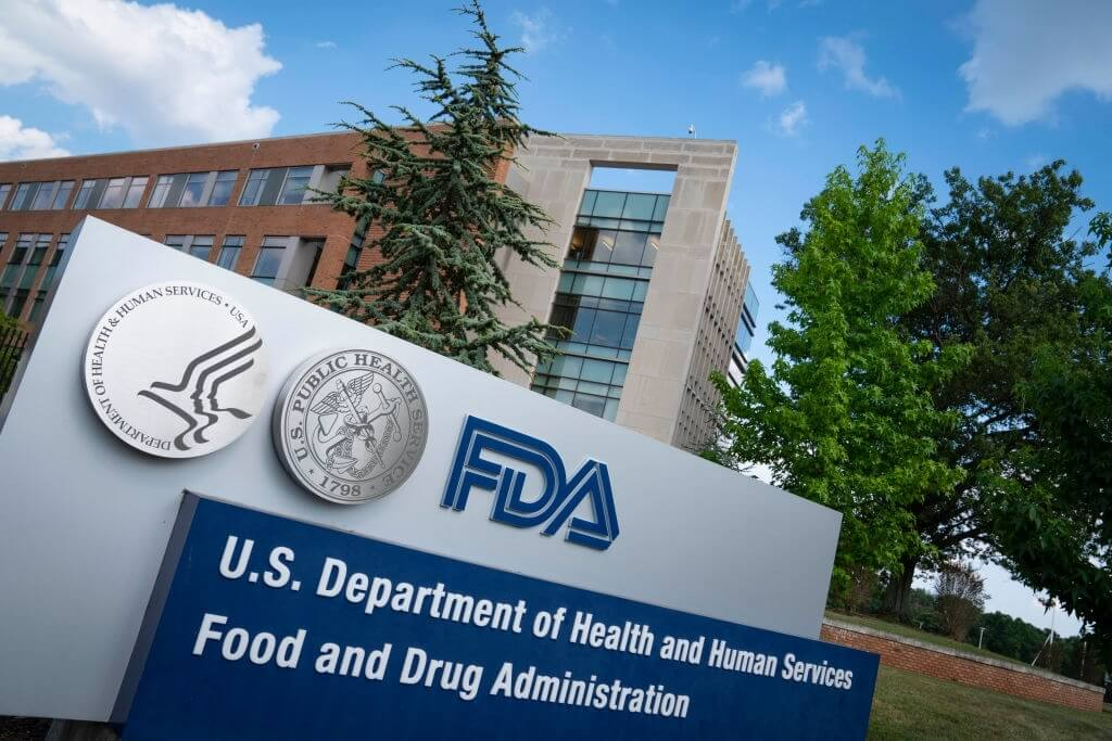 FDA-Clearance-Of-Pfizer-Covid-Injection-Makes-Possible-To-Vaccination-1