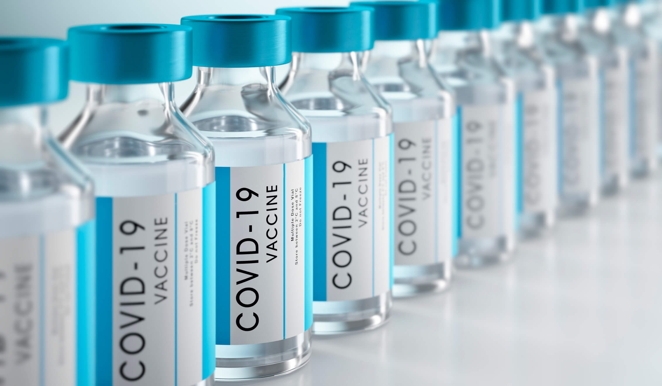 The Covid-19 Vaccine Will Do More Than Simply Increasing Confidence, As Per The Surgeon General
