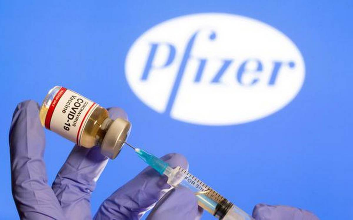 Pfizer-Booster-Shot-Endorsed-By-CDC-Vaccine-Council-For-Millions-Of-Citizens-1